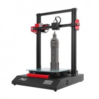 Anet ET5 3D-Printer 300x300x400 mm