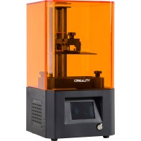 Creality LD-002R DLP 3D printer