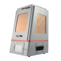 Wanhao GR1 - DLP Printer