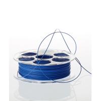 Azurefilm ABS plus Modra 1kg