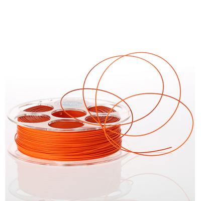 Azurefilm PLA Oranžna 1kg