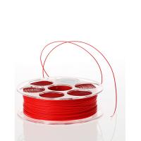 Azurefilm PLA Rdeča 1kg