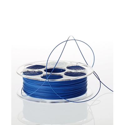 Azurefilm PLA Modra 1kg