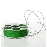 Azurefilm PET-G Zelena