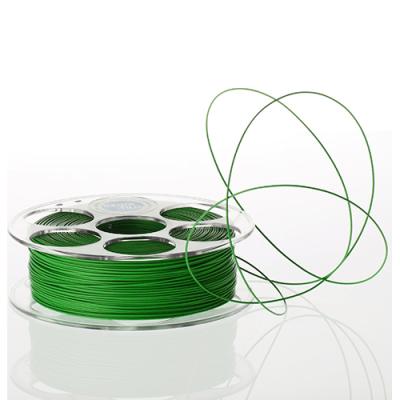 Azurefilm PLA Zelena 1kg