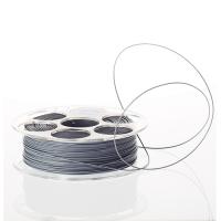 Azurefilm PLA Siva 1kg