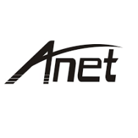 Anet (2)