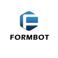 Formbot